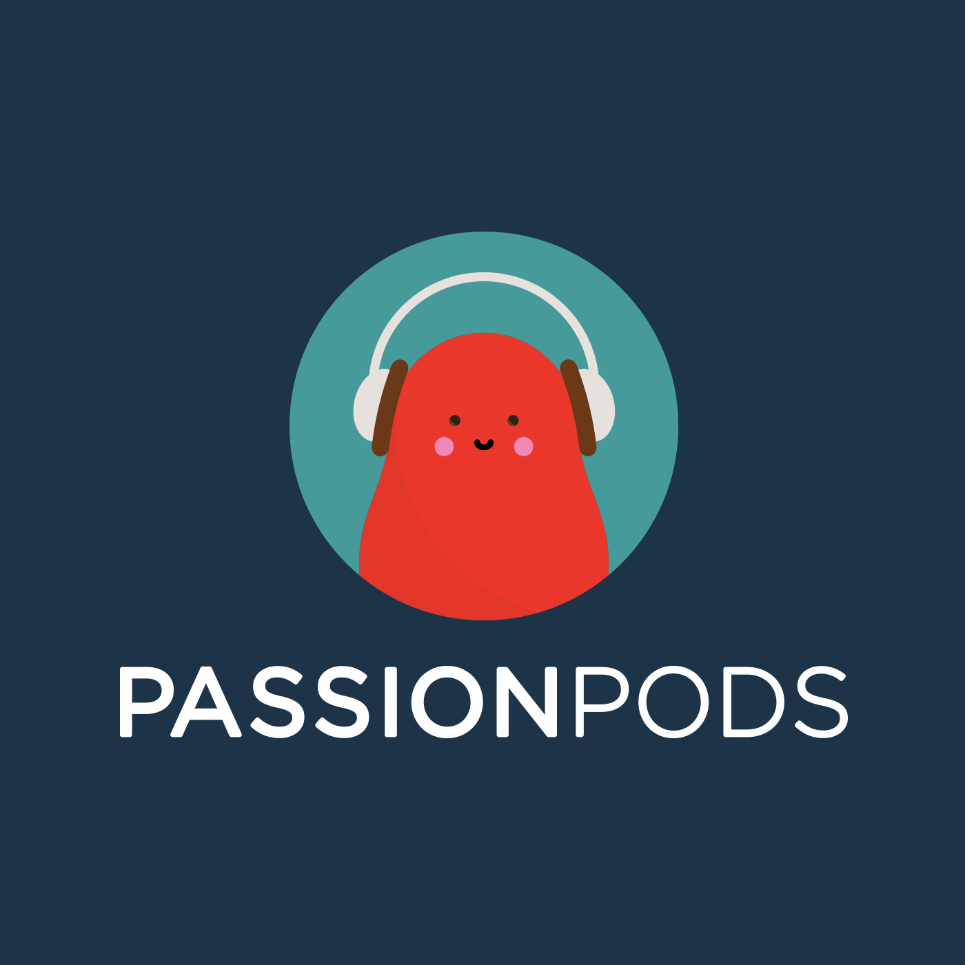 Passion Pods
