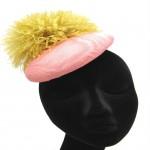 pom beret cropped 2