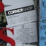 1369082871_tmp_Corner_Shop_Poster_APRIL_2012