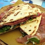 piadinacropped