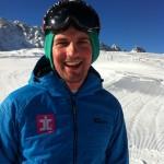 ski val d'Isere 5