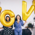 Project-Love-50-small