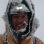 On-the-summit-of-Chimborazo-in-Ecuador-(1)-small
